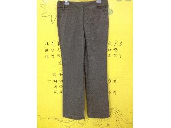 休闲长裤A