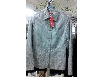 女西装外套