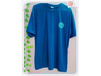 上海海事大学T恤