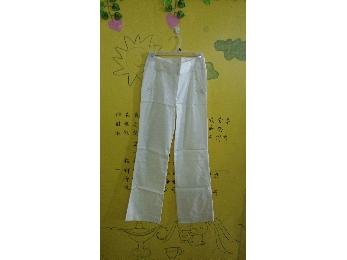 弹力长裤(165)