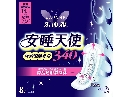 乐而雅安睡天使400MM(3片)