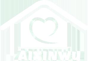 aixin_logo